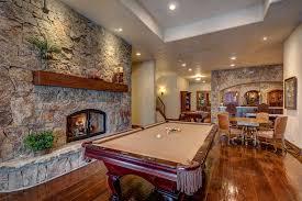 basement waterproofing lifetime warranty in billerica ma b dry