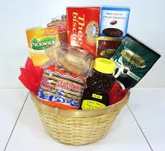 kitchen basket ideas tea gift baskets kitchen basket ideas delivered canada