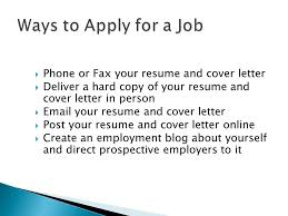 what goes in a cover letter for a resume mr gragert iv what goes into a resume resume