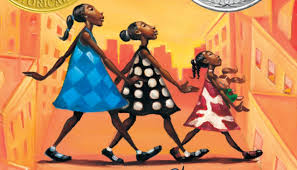 Barnes And Noble Triangle Town 8 Empowering Middle Grade Novels For Kids Interested In Social