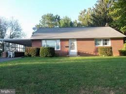 recently sold marietta pa real estate homes estately