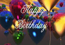 img 58998 birthday addphotoeffect photo editor online