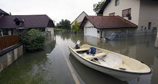 Flood Insurance Premium Estimate by 6 Myths About Flood Insurance Bankrate Com