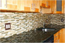 peel and stick backsplash tiles what are the advantages of self