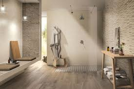 travertin salle de bain beautiful salle de bain en pierre et bois 12 stunning salle de