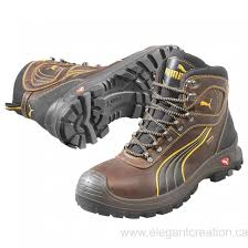 womens safety boots canada mens womens canada nevada mid 630220 mens mid safety
