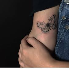 67 best butterfly ideas images on ideas