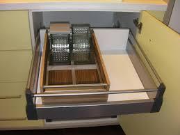 kitchen cabinet drawer slides lowes kitchen drawer slides for