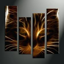 painting home wall ideas modern abstract wall art modern abstract wall art