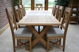 x leg dining table cross leg dining tables extending x leg tables oxbow table with