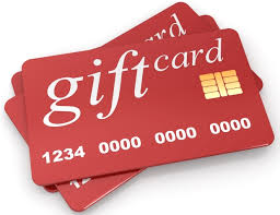 prepaid gift cards www mygiftcardsite access gift card site to manage prepaid