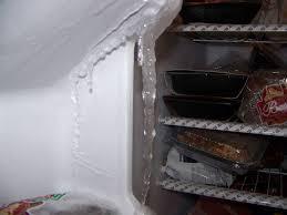 best price on freezers