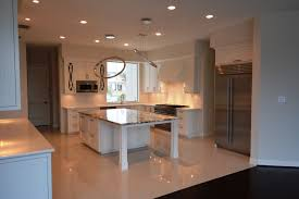 kitchen cabinet designer houston home remodeling in houston 1300 projects 5 year warranty
