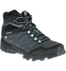 womens size 11 wide waterproof boots merrell hiking boots at cmor