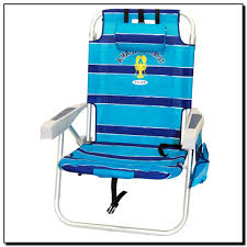 Fully Reclining Beach Chair Bjs Tommy Bahama Beach Chair Costco