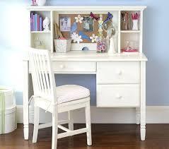 stupendous desk for bedroom for house design u2013 trumpdis co
