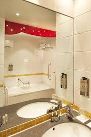 Circus Bathroom Vienna House Magic Circus Paris Magny Le Hongre France Overview