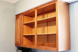 diy kitchen shelving ideas 100 diy kitchen shelving ideas diy kitchen shelves ideas