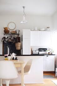 White Kitchen Cabinet Paint by 231 Best Kitchen Cabinet Re Do Ideas Images On Pinterest Kitchen