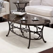 coffee table magnificent trunk coffee table white marble and