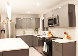 how to make kitchen cabinets high gloss advantages of high gloss kitchen cabinets high gloss