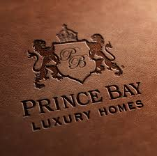 luxury home builders oakville nextbrand ca prince bay luxury homes nextbrand ca