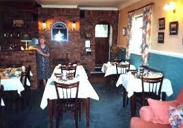 Bed And Breakfast Dublin Ireland B U0026b Dublin City Dublin Ireland The Kingsbridge Town B U0026b 14
