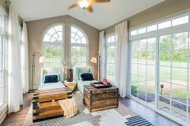 custom made homes custom designed homes made easy wayne homes