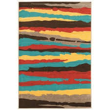 Red Turquoise Rug Orange And Turquoise Rug Wayfair