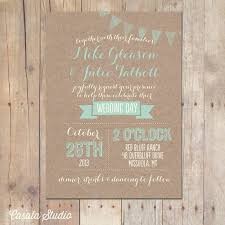 wedding invitations minted mint green and gold polka dot wedding invitations wedding minted