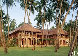 plantation style home made wijaya designs a plantation style home on the arabian sea