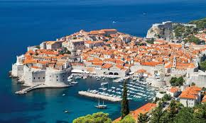 croatia and montenegro holiday newmarket holidays