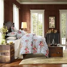 home textile classic american country style 100 luxury egyptian