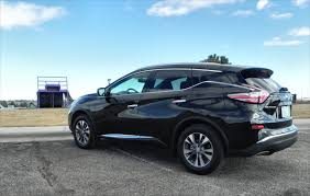 nissan murano hybrid 2016 2015 nissan murano interior review u2013 aaron on autos