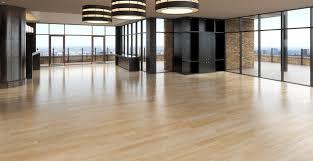 Laminate Flooring Portsmouth Hampshire Flooring Solid Wood Flooring Parquet Flooring Hampshire