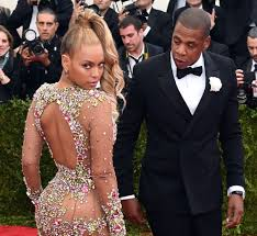 Beyonce And Jay Z Meme - the one man beyhive 6 times jay z was beyonce s biggest fan