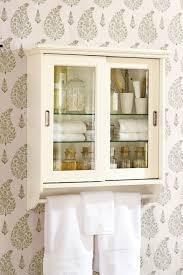 bathroom cabinets shower storage ideas small bathroom