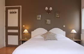 chambres d hotes ascain chambres d hôtes ciboure