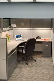 office furniture liquidators nj new used office furniture in md dc va pa office office furniture