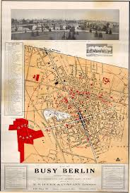 7th Ward New Orleans Map by 179 Best Olde City Maps Images On Pinterest City Maps Old Maps