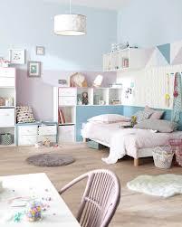 chambre couleur pastel chambre couleur pastel inspirations avec chambre couleur grise parme