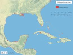map usa barbados map of america south america and the caribbean florida to