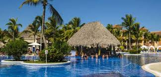 cheap all inclusive new year holidays allinclusiveholidays
