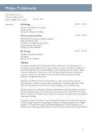 Resume Source Tulsa Gilgamesh Essay Introduction Persuasive Essays Outline Format