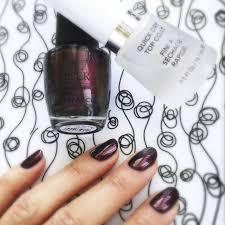 163 best nail polish images on pinterest make up enamels and
