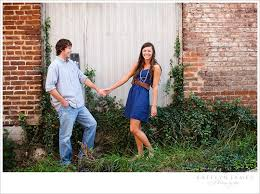 engagement photo props diy engagement props virginia wedding photographer katelyn