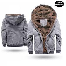Mua online áo khoác đ´ng nam thá i trang giá tá 't