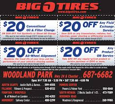 shop at the home depot and save on fuel news the mountain jackpot news page 182