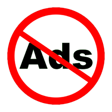 adblocker apk ads blocker browser android apps on play
