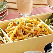 Cold Pasta Salad Recipe Cold Pasta Salad Recipes Taste Of Home